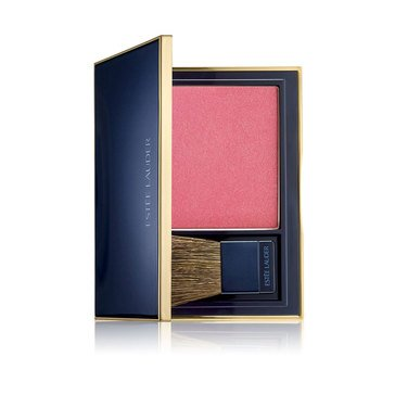 Estee Lauder Pure Color Envy Blush - Pink Ingenue