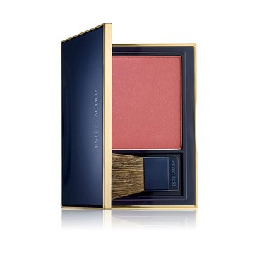 Estee Lauder Pure Color Envy Blush - Poppy Passion