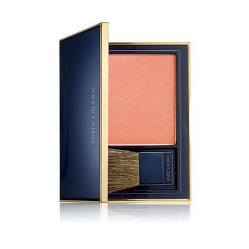 Estee Lauder Pure Color Envy Blush - Peach Passion
