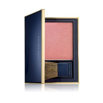 Estee Lauder Pure Color Envy Blush - Mauve Mystique