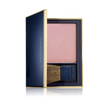 Estee Lauder Pure Color Envy Blush - Audacious Plum
