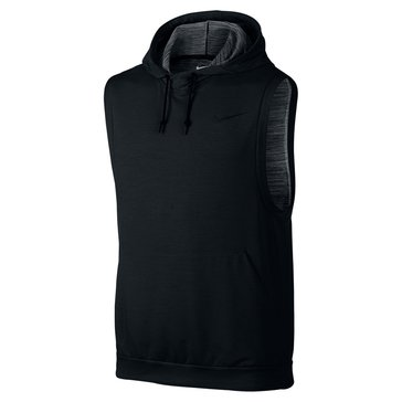 Nike Men's Dri-Fit Tough Sleeveless Pullover