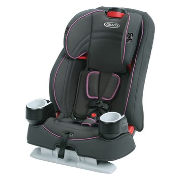 Graco Atlas™ 65 2-in-1 Harness Booster Car Seat