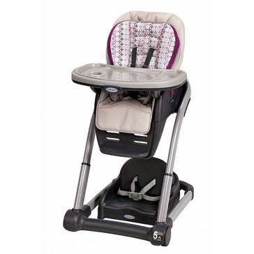 Graco Blossom™ 6-in-1 Highchair
