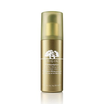 Origins Plant Powerlift Neck Decoll