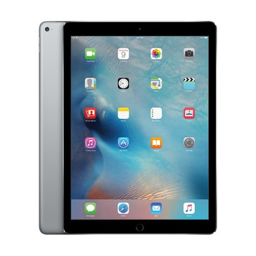 Apple iPad Pro Wi-Fi 128GB Space Gray