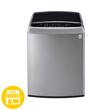 LG 5.0-Cu.Ft. Top Load Washer, Graphite (WT1801HVA)