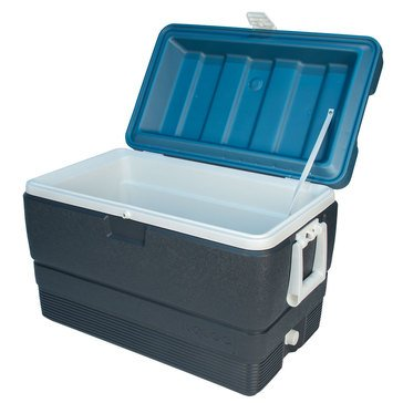 Igloo 50-Quart Hardside MaxCold Cooler