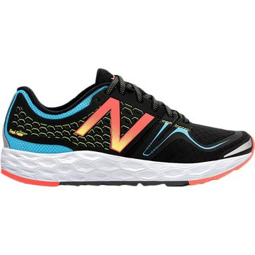 New Balance WVNGOBB Vongo Blue/ Black