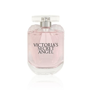 Victoria's Secret Angel Eau De Parfum 1.7oz
