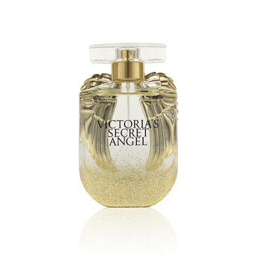 Victoria's Secret Angel Gold Eau De Parfum 1.7oz