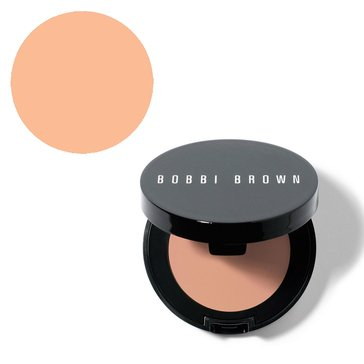 Bobbi Brown Corrector Shade Extensions Corrector - Extra Light Peach