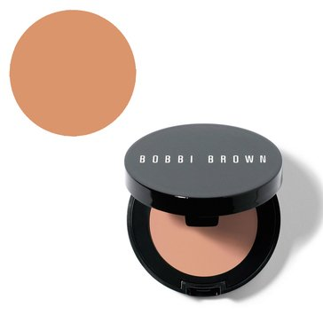 Bobbi Brown Corrector Shade Extensions Corrector - Dark Peach Bisque