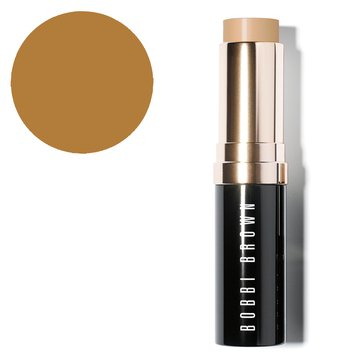 Bobbi Brown Skin Foundation Stick - Cool Golden