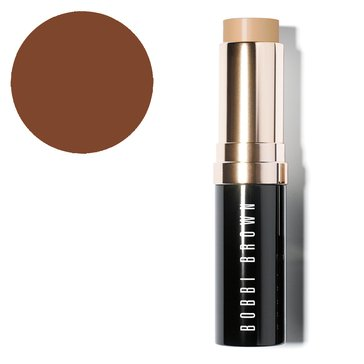 Bobbi Brown Skin Foundation Stick - Cool Walnut