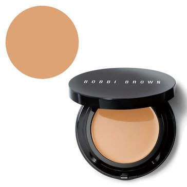 Bobbi Brown Skin Moisture Glow Compact Foundation - Natural