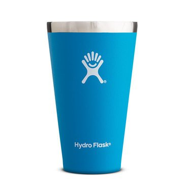 Hydro Flask 16 oz. True Pint Glass - Pacific