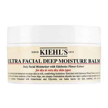 Kiehl's Ultra Facial Deep Moisture Balm 150 ml