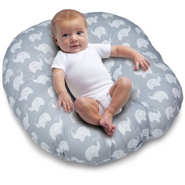 Boppy® Newborn Lounger