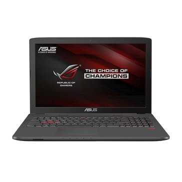Asus GL752VW-DH71 17.3