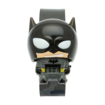 BulbBotz Kids' Watch - DC Comics Batman