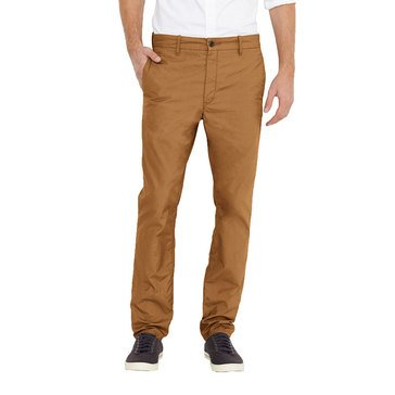 Levi's Men's 511 Slim Fit Welt Chino Jean Monks Rose