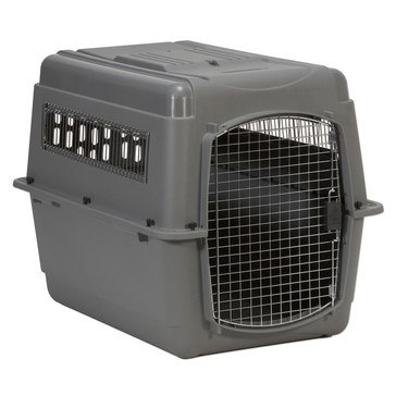Petmate Sky Kennel Small Up to 15 lbs.