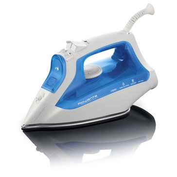 Rowenta AccessSteam Iron (DW1150)