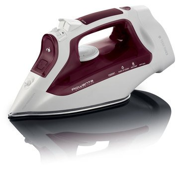 Rowenta AccessSteam Cord Reel Iron (DW1170)