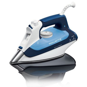 Rowenta Focus Steam Iron (DZ5164)