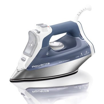 Rowenta Professional Steam Iron (DW8061)