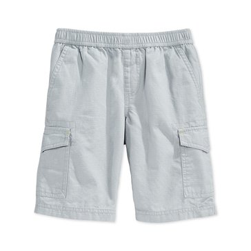 Epic Threads Little Boys' Ripstop Pull on Short, Sizes 2T-7