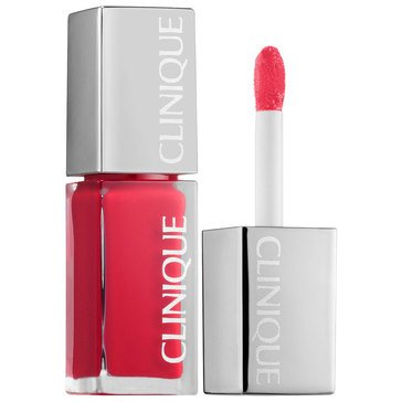 Clinique Pop Liquid Matte Lip Colour + Primer - Sweetie Pop
