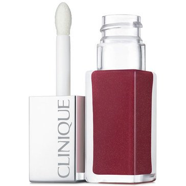 Clinique Pop Liquid Lip Lacquer + Primer