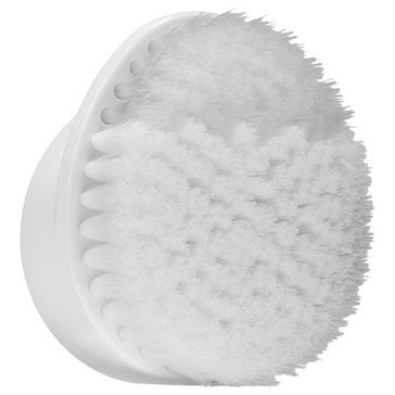Clinique Extra Gentle Cleansing Sonic Brush