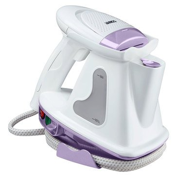 Conair Extreme Steam Tabletop Fabric Steamer (GS65)