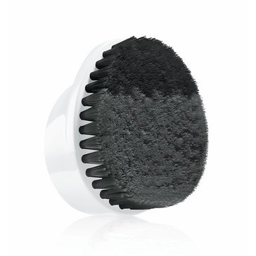 Clinique For Men Sonic System Cleansing Brush (REFILL HEAD ONLY)
