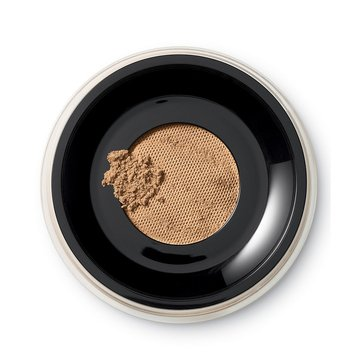 bareMinerals Blemish Remedy Foundation Pearl