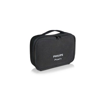 Philips PPA4200 PicoPix Storage Bag