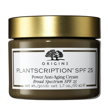 Origins Plantscriptions SPF25 Anti-Aging Power Cream