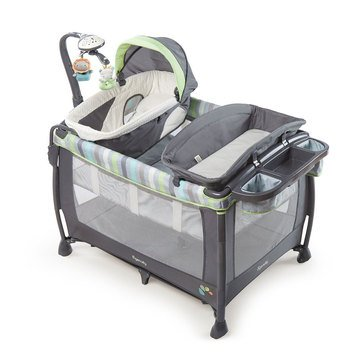 Ingenuity Washable Playard, Vesper