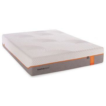 Tempur-Pedic TEMPUR-Contour Elite Mattress, Twin Long