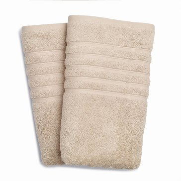 Hotel Collection Microcotton Bath Towel, Oat