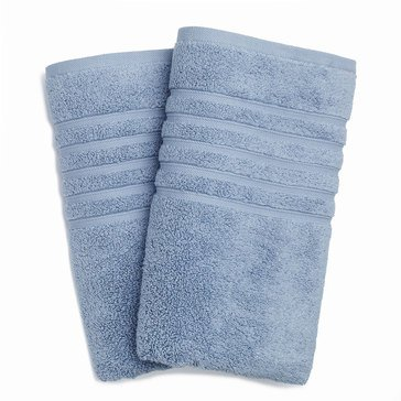 Hotel Collection Microcotton Bath Towel, Lake