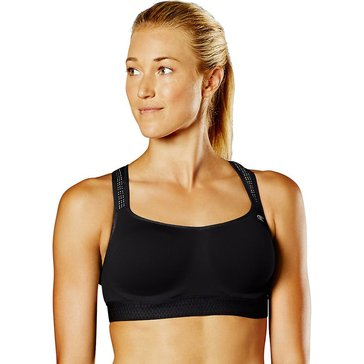 Champion Show-Off Wired Sports Bra