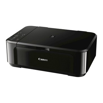 Canon 3-in-1 Wireless Printer (MG3620)