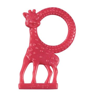 Vulli Sophie La Girafe Vanilla Teether