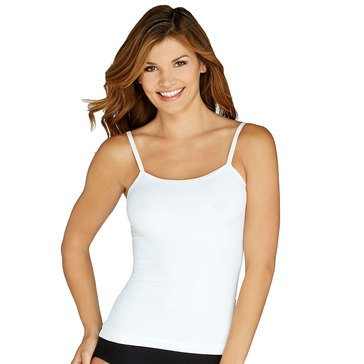 Red Hot by Spanx Top Form Cami