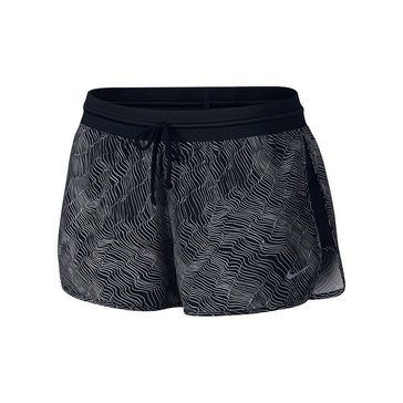 Nike Women's Dry Run Fast Short