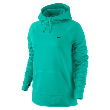 Nike Women's Therma All Time Hoodie